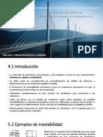 005 Columnas.pdf