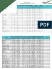 Jindal section range-h beams.pdf