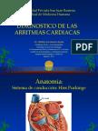 ARRITMIAS - UPSJB.pptx