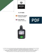 VIETA.pdf