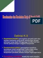 (7)Konsep k3 Rumah Sakit 44
