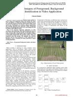 Ijetr2387.PDF