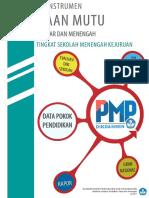 04 PERANGKAT INSTRUMEN PEMETAAN TAHUN 2017_SMK v24052017.pdf