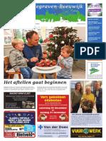 KijkopBodegraven-wk52-27december2017.pdf