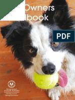 Dog_Owners_Handbook.pdf