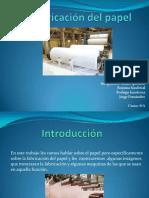 nuevopresentacindemicrosoftofficepowerpoint-110705173350-phpapp01