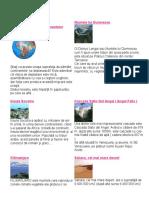 Listă de Superlative Geografic2