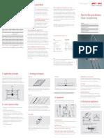 Indreptare cu flacara.pdf