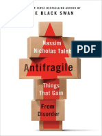 Pages From Taleb_Antifragile