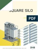 Silo Brochure GB Web