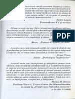 81742524-Supa-de-Pui-Pentru-Suflet.pdf