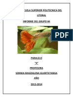 peces-biologia...