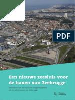 brochure nsz web