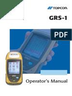 GRS1_manual.pdf