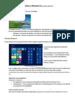Notes-2013-09-18-Windows-8