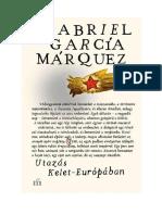 García Márquez Utazás Kelet-Európában.pdf