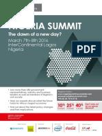 {362653ab-8e33-4d20-89c5-453a1d7b887c}_EM1341_Nigeria_summit__2016_Brochure_030316_V16