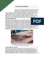 kemenceepites.pdf