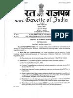 CEA tech_std_reg.pdf