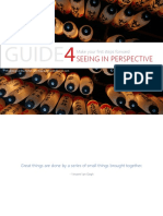 4-GUIDE-THE-DESIGNER-STARTER-KIT-Seeing-in-perspective.pdf