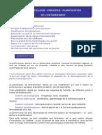 methodologie_principes_planification_de_l_entrainement(1).pdf