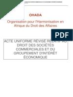 Ohada-Acte-Uniforme-2014-Societes-commerciales-GIE.pdf