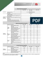 ANT ATD4516R9 Datasheet