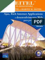 Guia Completo Para Desenvolvimento Web Para Programadores