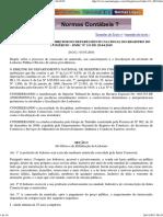 IN nº 113_2010-DNRC.pdf