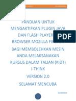 panduan-akses-ithink-v2 (1).pdf