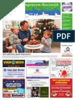 KijkopReeuwijk-wk52-27december2017.pdf
