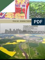 Tpu2c2 - Planning Theories