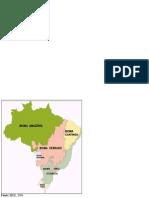 Bioma caatinga.pptx
