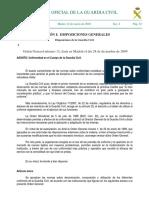 Uniformidad_GC-2010.pdf
