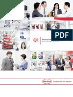 2012-q1-quarterly-report.pdf