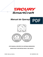 Manual Smartcraft-V3_2003.pdf