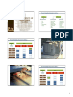 2008BroszPresentation - Forensic Aspects of Transformer Failures