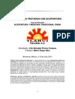 acupuntura_setimientos_tratamiento.pdf