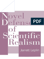 1997 Leplin - A novel defense of scientific realism.pdf
