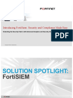 Introducing FortiSiem (1)