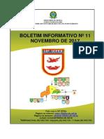 BINFO 10ª ICFEx.pdf