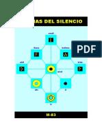 (M-83) Formas Del Silencio