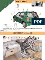 35737015-Peugeot-206-Owners-Manual-2003.pdf