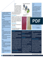 ft_hydromedia.pdf