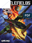 Battlefields vol. 4