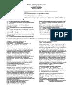 227549478-Prueba-de-comprension-lectora-de-metamorfosis-de-Frank-Kafka.docx