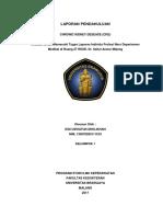 1.LP-CKD