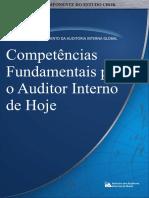 CBOK_competencias_fundamentais_para_o_auditor_interno_de_hoje (1).pdf