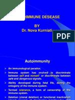 Auto Imun Disease