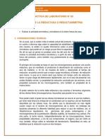 practica n°05